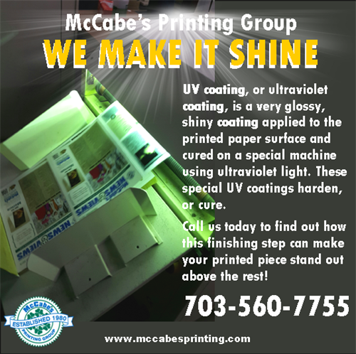 Gallery Image UV_Coating.png