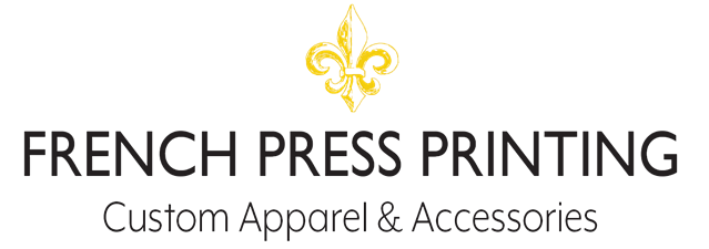 FRENCH PRESS PRINTING, LLC