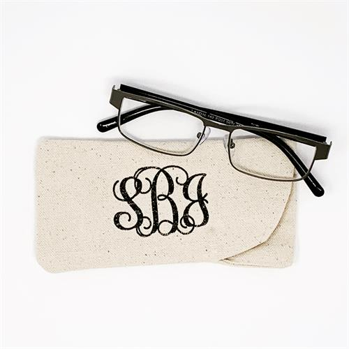 Personalized Accessories
