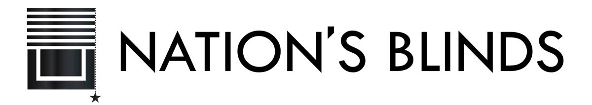 Nation's Blinds LLC