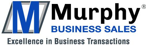 Murphy Business & Financial Services, LLC