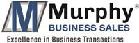 Murphy Business & Financial Corporation LLC Welcomes Fairfax Office