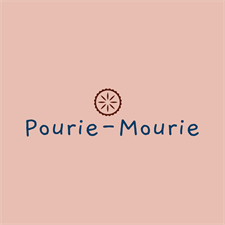 Pourie-Mourie
