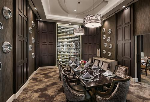 Gallery Image private_dining.jpg