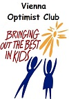 Optimist Club of Greater Vienna