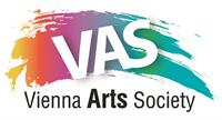 ART TREASURES Vienna Arts Society Reception
