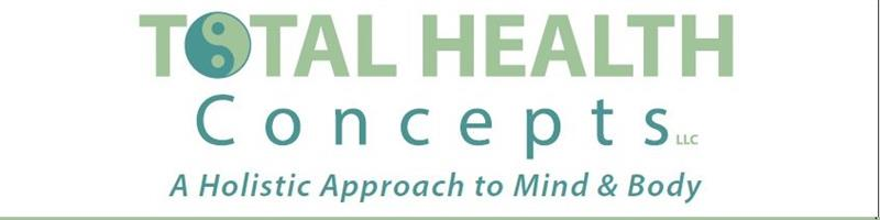 Total Health Concepts Counseling Center