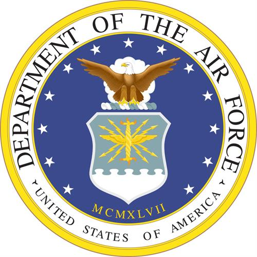 Gallery Image Air_Force_Seal_-_Color.jpg
