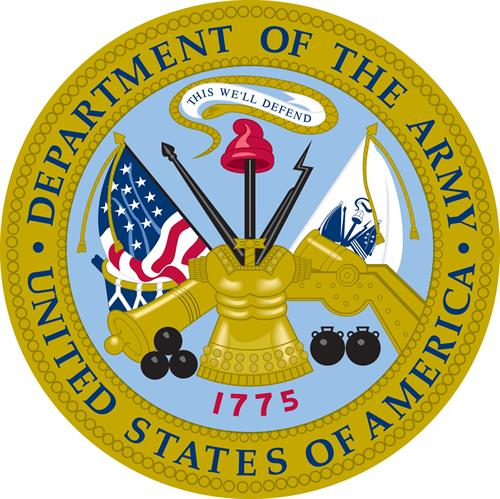 Gallery Image Army_Seal_-_Color.jpg