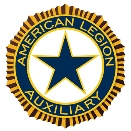 The American Legion Auxilary