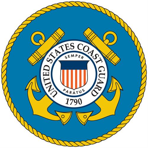Gallery Image Coast_Guard_Seal_-_Color.jpg
