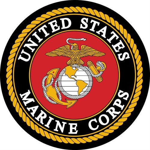 Gallery Image Marine_Corps_Seal_-_Color.jpg