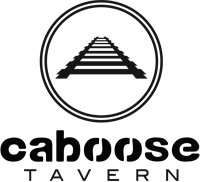 Caboose Brewing Company & Tavern