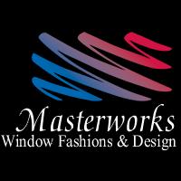 Masterworks Window Fashions & Design, LLC