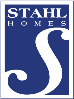Stahl Homes LLC is one of Vienna's leading custom home builders.