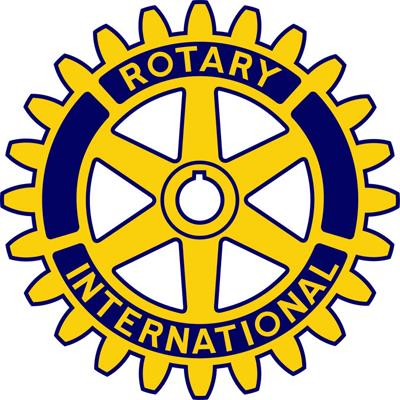 Rotary Club of Vienna