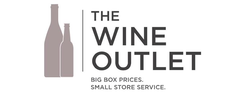 The Wine Outlet