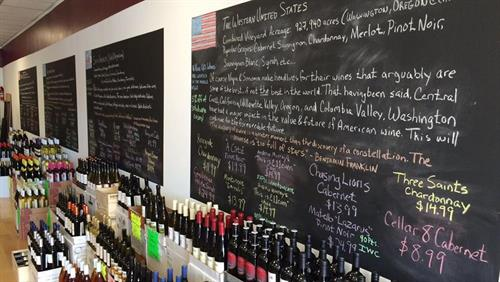 Gallery Image WineOutlet1.jpg