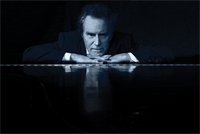 Wolf Trap: An Evening With JD Souther