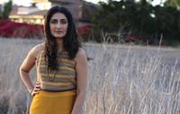 Wolf Trap: Kiran Ahluwalia