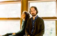 Wolf Trap: Watchhouse (formerly Mandolin Orange)