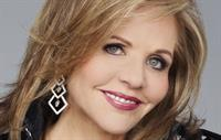 Wolf Trap: Renée Fleming National Symphony Orchestra Patrick Summers, conductor