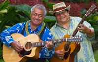 Wolf Trap: Masters of Hawaiian Music