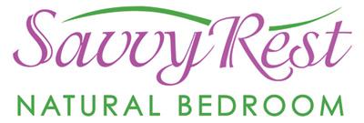 Savvy Rest Natural Bedroom