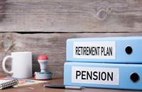 Is Retirement in Your Future? Learn about the Retirement RedZones