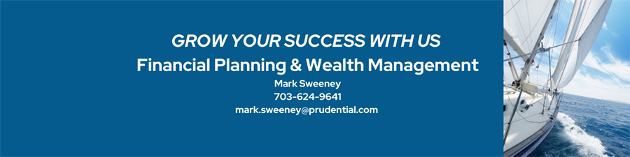 Sweeney Advisors - Mid-Atlantic Financial Group