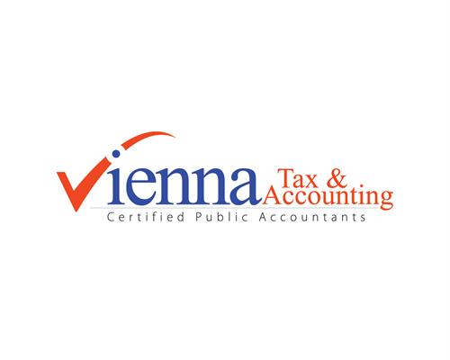 Vienna Tax and Accounting LLC
