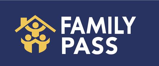 Family Preservation and Strengthening Services