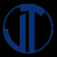 Jud Tile Logo