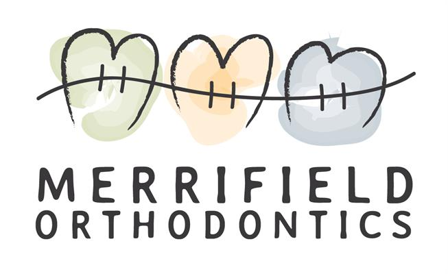 Merrifield Orthodontics