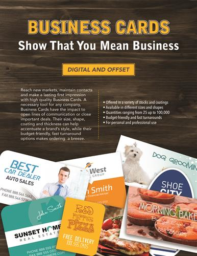 Gallery Image SS_BusinessCards_01-01.jpg