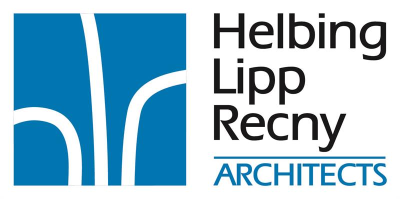 Helbing Lipp Recny Architects