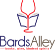 Bards Alley LLC