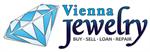 Vienna Jewelry
