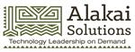 Alaka'i Solutions
