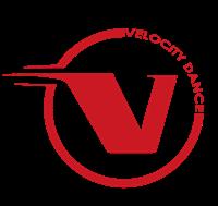 Velocity Dance: High School Dance Team Prep Intensive