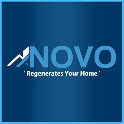 Novo Kitchen and Bath | Home Remodeling - Vienna Business ...
