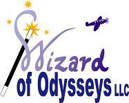 Wizard of Odysseys LLC