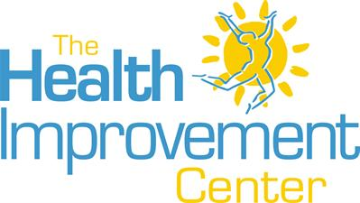 The Health Improvement Center