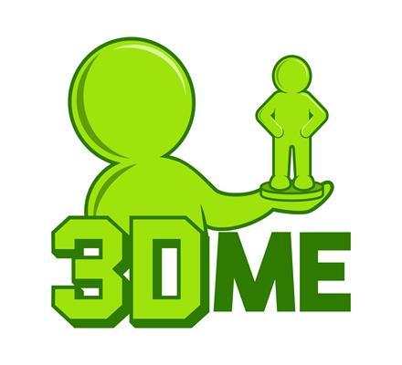 3D Me, LLC
