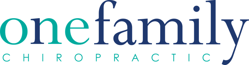 One Family Chiropractic
