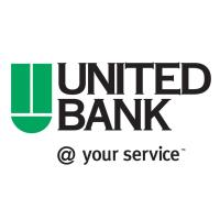 News Release: 3/24/2020  -   United Bank in Vienna, VA.