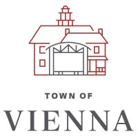 Vienna Town Council adopts trimmed down 2020-21 budget