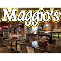 Maggios Wants to Hold Dine Out Days for Your School or Nonprofit!