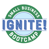 Vienna Launches New Business Bootcamp for Entrepreneurs and Existing Small Businesses