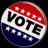 NEVCA, VBA to host virtual candidate forum